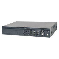 1080P TVI Hybrid DVR