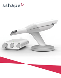 3 Shape Dental Lab Scanner   Apexion Dental Products & Services