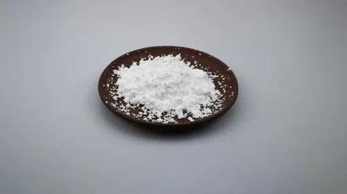 Essential Benefits of Using nr Powder