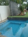 Swimming Pools Construction Company