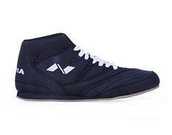 Kabaddi Shoes Nivia Premier League KB-118
