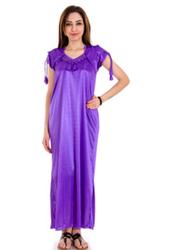 Sarina Gown REM-116