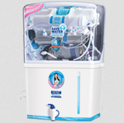 Kent Ro Water Purifier In Noida केंट आरओ जल शोधक नोएडा