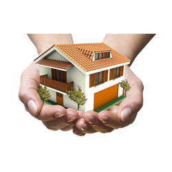 Local Home Shifting Services