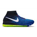 ... Nike Zoom Allout Shoes