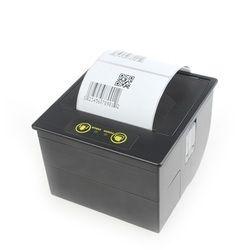 LPM-260 2'' Micro Panel Printer Series