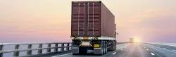 International Container Transport Services