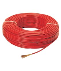 Finolex House Wire, Wire Size : 0.5 - 300 Square mm