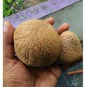 Dry Coconut, Packaging Type: Gunny Bag