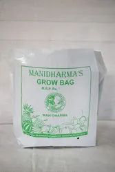 LDPE Grow Bag