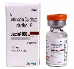 Jacin-100