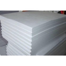 Woodfree Paper, GSM: Less than 80, For Printing And Writing