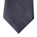 School Uniform Tie
