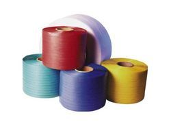 Machine Box Strapping Roll