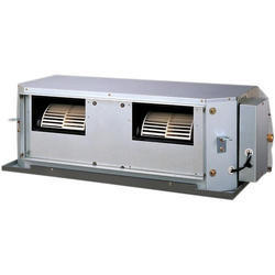 Ductable Ac Units In Chennai Tamil Nadu Get Latest