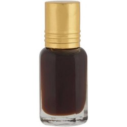 Mitti Attar Oil (Scent of Rain Soil)