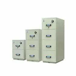 Fire Resistance File Cabinets