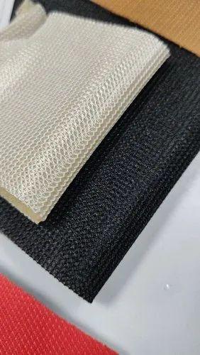 Laminated Fabric Car Seat Cover