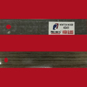 Newton Wood High Gloss Edge Band Tape