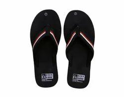 d179180e419 Polymer Podolite Niwar Flip Flop Ortho MCP Footwear For Men