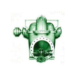HSCF Pumps