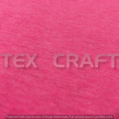 1e9e203fb70 Single Jersey Fabric - Plain Single Jersey Fabric Manufacturer from ...