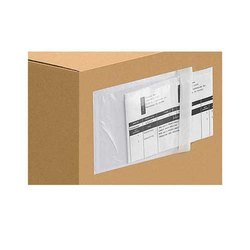 Packaging Envelopes