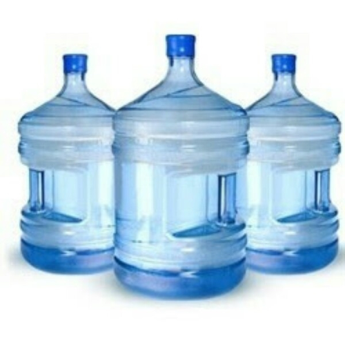 4e033c7c230 Drinking Water at Rs 40  piece