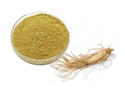 Ginseng Extract 10%