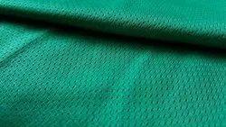 Sportswear Fabrics