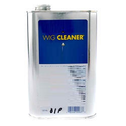 Hair Wig Cleaner