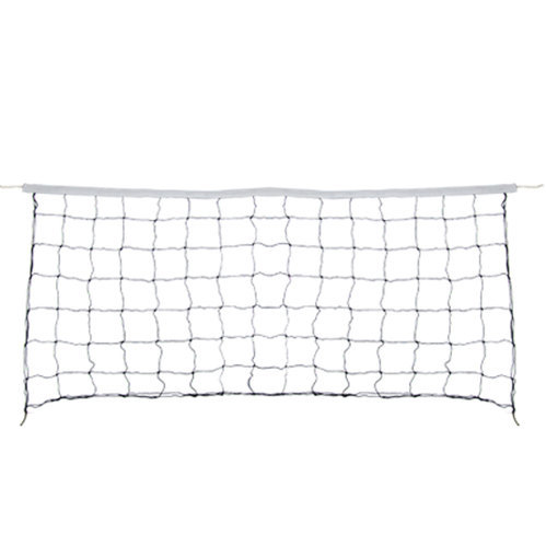 white volleyball net rs 80 piece queen sports industries id rh indiamart com Volleyball Net Graphics Volleyball Net Background