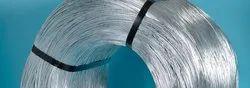 ISI Certifications For Mild Steel And Medium Tensile Steel Bars