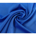 Lycra Laminated Fabric