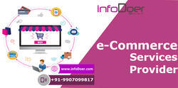 E Commerce Web Development