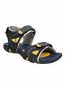 Designer Mens Sandal
