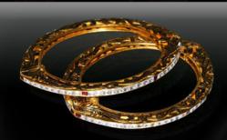 Antiques Jewellery