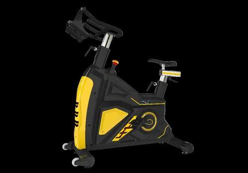 SX-600S Spin Bike