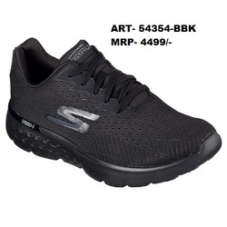 4c50c6f09dfae Skechers Sports Shoes - Skechers Sports Shoes Latest Price, Dealers ...
