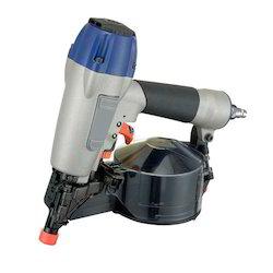 PN3390 Pneumatic Coil Nailer