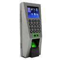 Essl F18 Biometric Attendance System