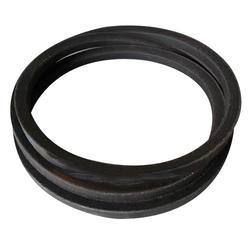 7/8'' And 1/2'' Rubber V-Belts