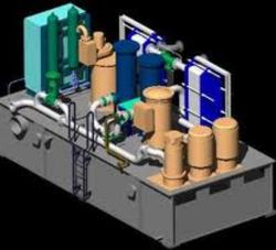 Auto CAD Training Service