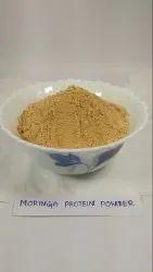 GRENERA Moringa Seeds Powder, 20 Kg In A Box
