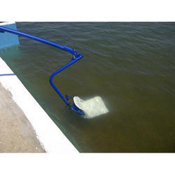 Bathing and Sea Water Analysis Services