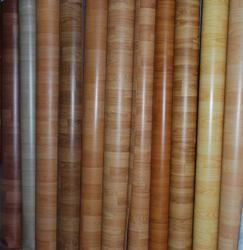Adorn Natural Vinyl Flooring Roll Size 6 36 18 18 Rs 15