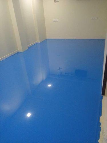 Epoxy ESD Flooring Contractors Airoli Navi Mumbai Shivam - Esd flooring definition
