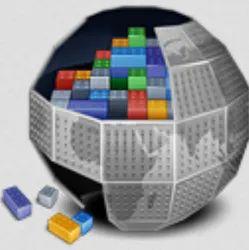 Creative Website Designing Service
