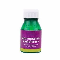 Azotobacter Bio Fertilizers