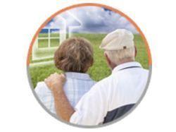 Retirement Planning Financial Services